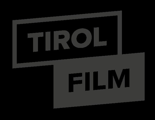 Tirol Film - Logo