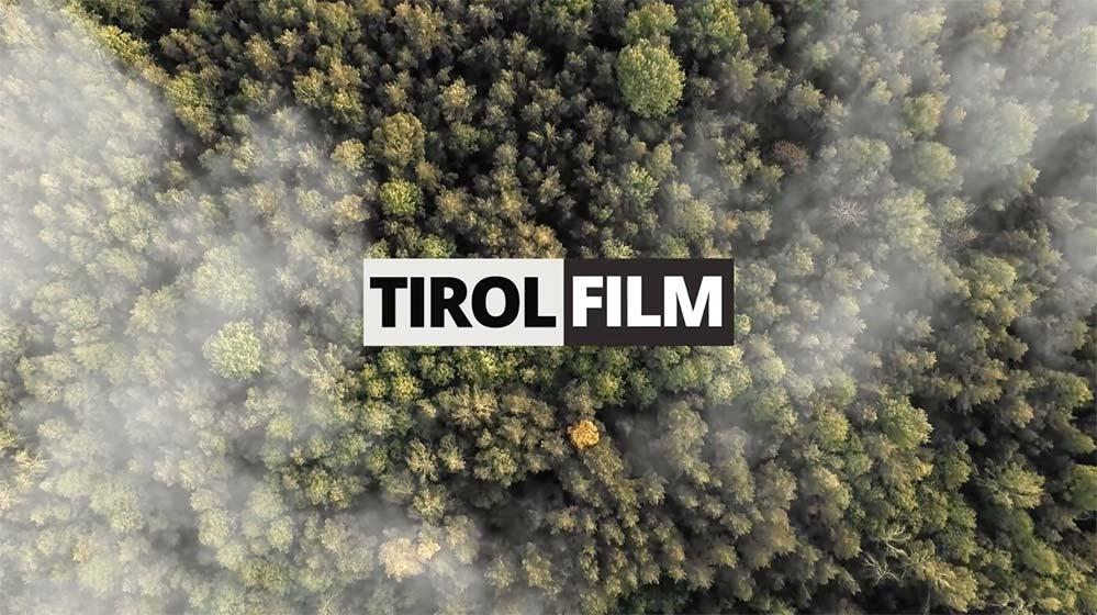 Tirol Film - Showreel